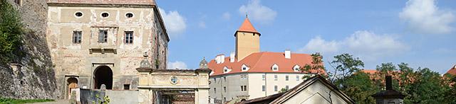 zari-2014